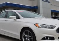 Cars for Sale Near Me Cash Lovely Small Used Cars for Sale Best 62 Unique 2000 ford Fusion
