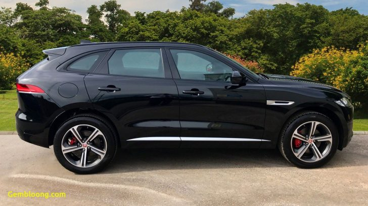 Permalink to Lovely Cars for Sale Near Me Cheap Used