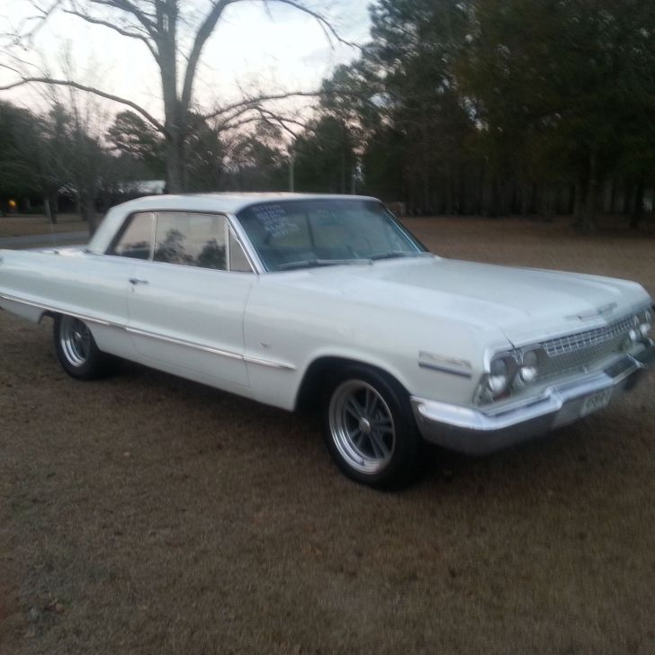 Permalink to Inspirational Cars for Sale Near Me Craigslist