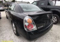Cars for Sale Near Me Craigslist Best Of ≠12 Used 4 Post Car Lift Craigslist Graph 2nd Cars