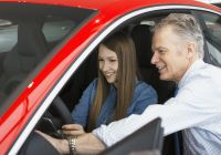 Cars for Sale Near Me Dealership Fresh What is A Franchised Certified Used Car Dealer