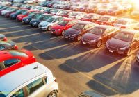 Cars for Sale Near Me Dealership Inspirational How to Negotiate Car Price at A Dealership Money