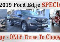 Cars for Sale Near Me Dealership Inspirational Yankee ford