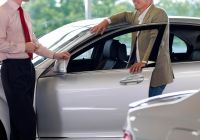 Cars for Sale Near Me Dealership New What You Should Never Say to A Car Dealer – and the top Tips