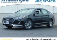 Cars for Sale Near Me for 4000 Best Of Groton Ct Cars for Sale Under $3 000 & Less Than 4 000
