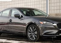Cars for Sale Near Me for 4000 Elegant New 2020 Mazda6 touring Auto