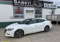 Cars for Sale Near Me for Sale by Owner Elegant New & Used Cars for Sale In Canada