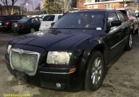 Cars for Sale Near Me for Under 1000 New Vehicles Between $501 and $1 000 for Sale In Chicago Il