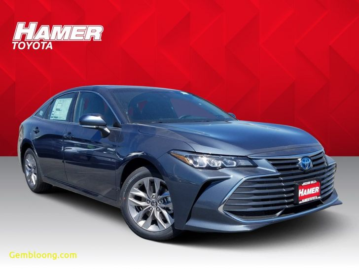 Permalink to Best Of Cars for Sale Near Me Hybrid