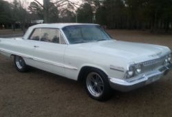 Awesome Cars for Sale Near Me In Craigslist