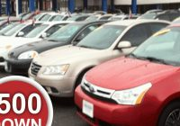 Cars for Sale Near Me Low Mileage Beautiful Lovely Used Cars for Sale Near Me with Low Mileage Car …