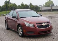Cars for Sale Near Me Low Mileage Beautiful Used Cars Under $5,000 for Sale (with Photos) – Carfax