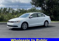 Cars for Sale Near Me Low Mileage Inspirational Low-mileage Used Cars Under 10000 for Sale In orlando Fl Cars …