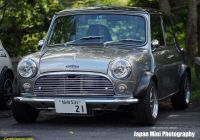Cars for Sale Near Me Mini Best Of Pin by Link Huang On Vtec Mini Cooper