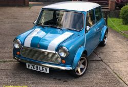Best Of Cars for Sale Near Me Mini