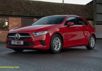 Cars for Sale Near Me Mini New Mercedes A Class Review Every Powertrain Driven On Uk Roads