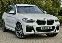 Cars for Sale Near Me Trade In Beautiful Used Bmw X3 Cars for Sale with Pistonheads