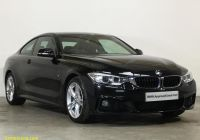 Cars for Sale Near Me Trade In Lovely Used Bmw Cars for Sale with Pistonheads