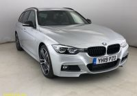 Cars for Sale Near Me Trade In Luxury Used Bmw F30 3 Series [post 12] Cars for Sale with Pistonheads