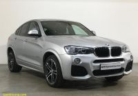 Cars for Sale Near Me Trade In Unique Used Bmw X4 Cars for Sale with Pistonheads