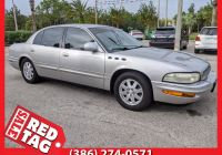 Cars for Sale Near Me Under $1 500 Fresh Value Priced Used Vehicles ormond Beach