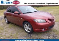 Cars for Sale Near Me Under $1 500 Inspirational Used Vehicles for Sale In Daytona Beach Fl Ritchey Autos