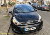 Cars for Sale Near Me Under 1000 Lovely Cheap Cars for Sale On Auto Trader Uk