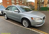 Cars for Sale Near Me Under 1000 Luxury Used Cars for Sale In Maidstone