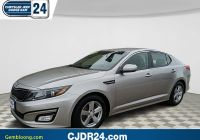 Cars for Sale Near Me Under 10000 Awesome Used Cars Under $10 000 Near attleboro