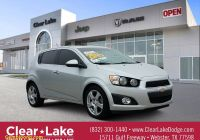 Cars for Sale Near Me Under 10000 Best Of Used Cars Under 10k Houston