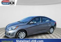 Cars for Sale Near Me Under 10000 Luxury Bargain Used Cars somerset Ma