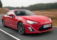 Cars for Sale Near Me Under 10k Luxury Best Used Sports Cars Under £10,000