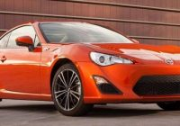Cars for Sale Near Me Under 10k New 28 Legitimately Fun Cars You Can Buy for Less Than $10,000
