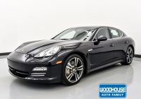 Cars for Sale Near Me Under 1500 New Pre Owned Porsche Vehicles
