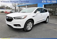 Cars for Sale Near Me Under 2000 Beautiful Clarksville Used Vehicles for Sale
