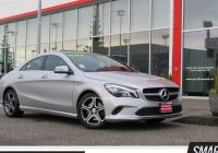 Cars for Sale Near Me Under 2000 Beautiful New & Used Cars for Sale In Canada