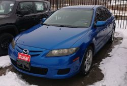 Best Of Cars for Sale Near Me Under 2000