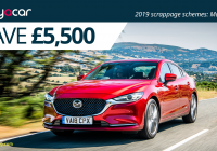 Cars for Sale Near Me Under 2000 Fresh 2019 Car Scrappage Schemes the Best Deals