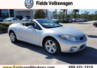 Cars for Sale Near Me Under 2000 Lovely 566 Used Cars In Stock ormond Beach Palm Coast