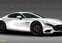 Cars for Sale Near Me Under 300 Beautiful 25 Future Supercars and Sports Cars Worth Waiting for