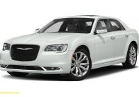 Cars for Sale Near Me Under 300 Elegant 2019 Chrysler 300 S 4dr All Wheel Drive Sedan Pricing and Options