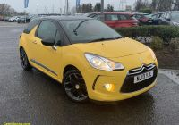 Cars for Sale Near Me Under 300 New Used Cars for Sale Over 12 000 Second Hand Cars