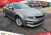 Cars for Sale Near Me Under 3000 Beautiful Used Pre Owned Auto Specials