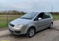 Cars for Sale Near Me Under 3000 Elegant Cheap Cars Under £3 000 for Sale On Auto Trader Uk