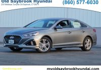 Cars for Sale Near Me Under 3000 Near Me Luxury Hyundai sonatas for Sale In Groton Ct Under $3 000