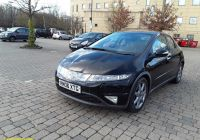 Cars for Sale Near Me Under 3000 New Cheap Cars Under £3 000 for Sale On Auto Trader Uk