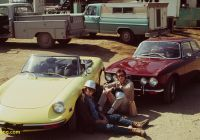 Cars for Sale Near Me Under 500 Elegant Classic Car Investments the Best You Can Make