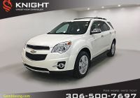 Cars for Sale Near Me Under 500 Inspirational Bud Used Cars Under $15 000 Cheap Used Cars
