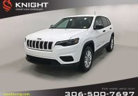 Cars for Sale Near Me Under 500 Unique New Jeep Cherokee for Sale In Regina