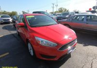 Cars for Sale Near Me Under 5000 Beautiful Used Vehicles Between $1 001 and $10 000 for Sale In Gurnee